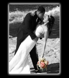 64c6dfe7073da3b2f781f5da84ca08dc Wedding Packages
